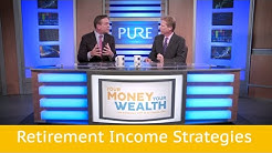 Steady Stream of Retirement Income S5 | EP11
