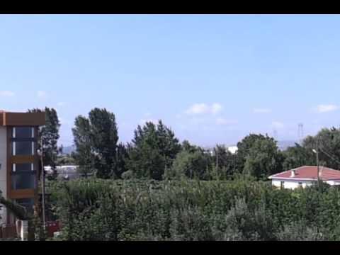 Satilik Çiftlik evi, Altınova-Subaşı beldesi, Yalova, Türkiye, Yalova-Altınova-Çınarkoru mevkii