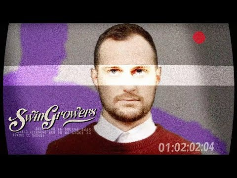 Swingrowers - No Strings Attached ( Official music promo video ) 2018