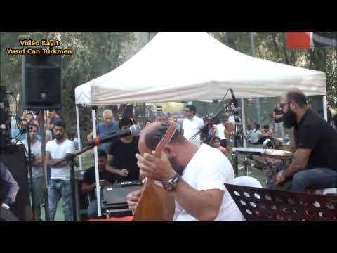 Erdal Beyazgül - Gül Yüzlü Sultanım - Ala Gözlü Nazlı Pirim ( Şelpe )