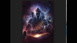 Lord Shiva Real Images Captured NASA Satellite 2016, Lord Shiva Real Images