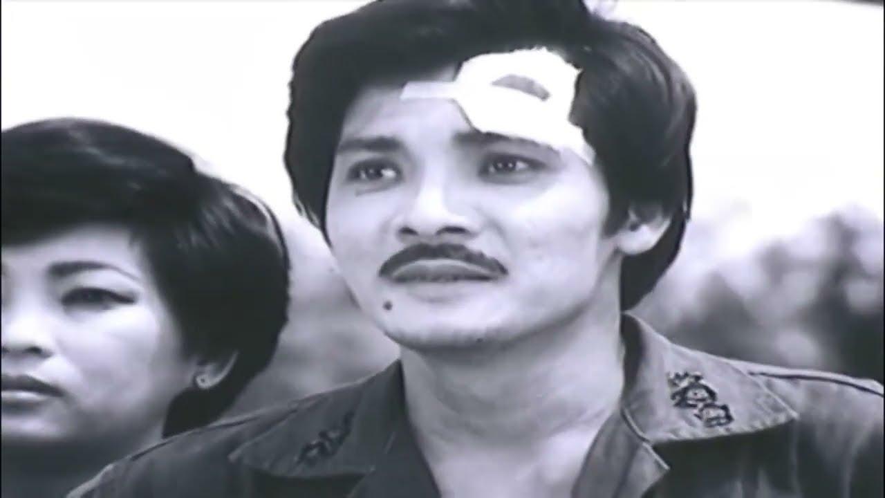 Phim Lẻ Chiến Tranh Việt Nam Xưa Hay Nhất - Kế Hoạch Hoàn Hảo