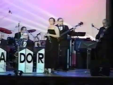 The Showband Show Newry Town Hall 1998