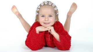 плоскостопие у детей: лечение без операции