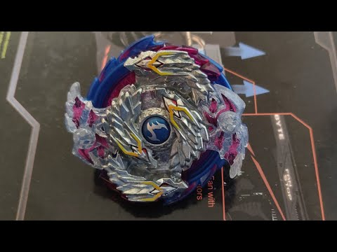 Download Mp3 Beyblade Burst India Unboxing Luinor L2 Lost Longinus