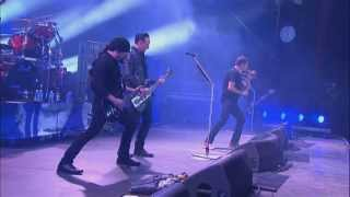 Volbeat - Evelyn (Live Outlaw Gentlemen & Shady Ladies Tour Edition)