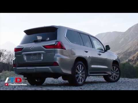 2016-lexus-lx570-review---best-luxury-suv-you-can-buy.