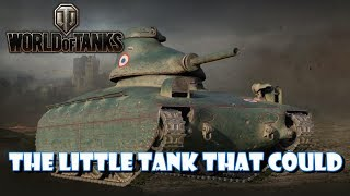 world-of-tanks-the-little-tank-that-could