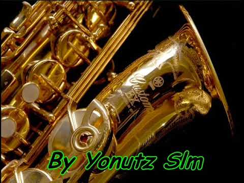 Hora Lautareasca Saxofon 2017 ( By Yonutz Slm )