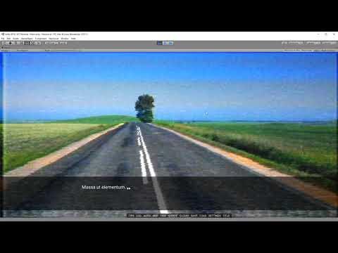 Naninovel — Visual Novel Engine - Unity Forum