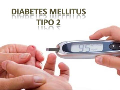 ❤️-diabetes-tipo-2---o-que-causa-o-diabetes-do-tipo-2?