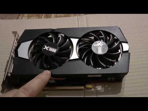 Обзор видеокарты AMD Radeon R7 200 Series для домашнего ПК.