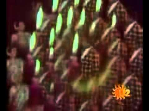 Ambrish-Hits Songs Indrajith movie