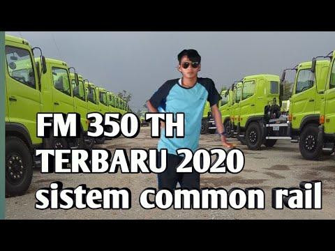 hino-500-fm-350-th-terbaru