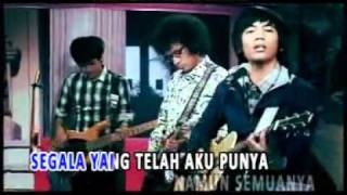 Video D'Masiv - Sudahi Perih Ini .mp4 download MP3, 3GP, MP4, WEBM, AVI, FLV Maret 2017