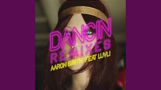Dancin (Linier Remix)