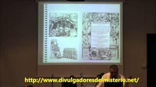 ALQUIMIA, CIENCIA DE AYER, DE HOY O DE MAÑANA? por Luis Silva