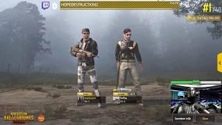 Winning at Sniper Arcade