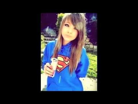 Fille trop swagg youtube - Fille swagg de 15 ans ...