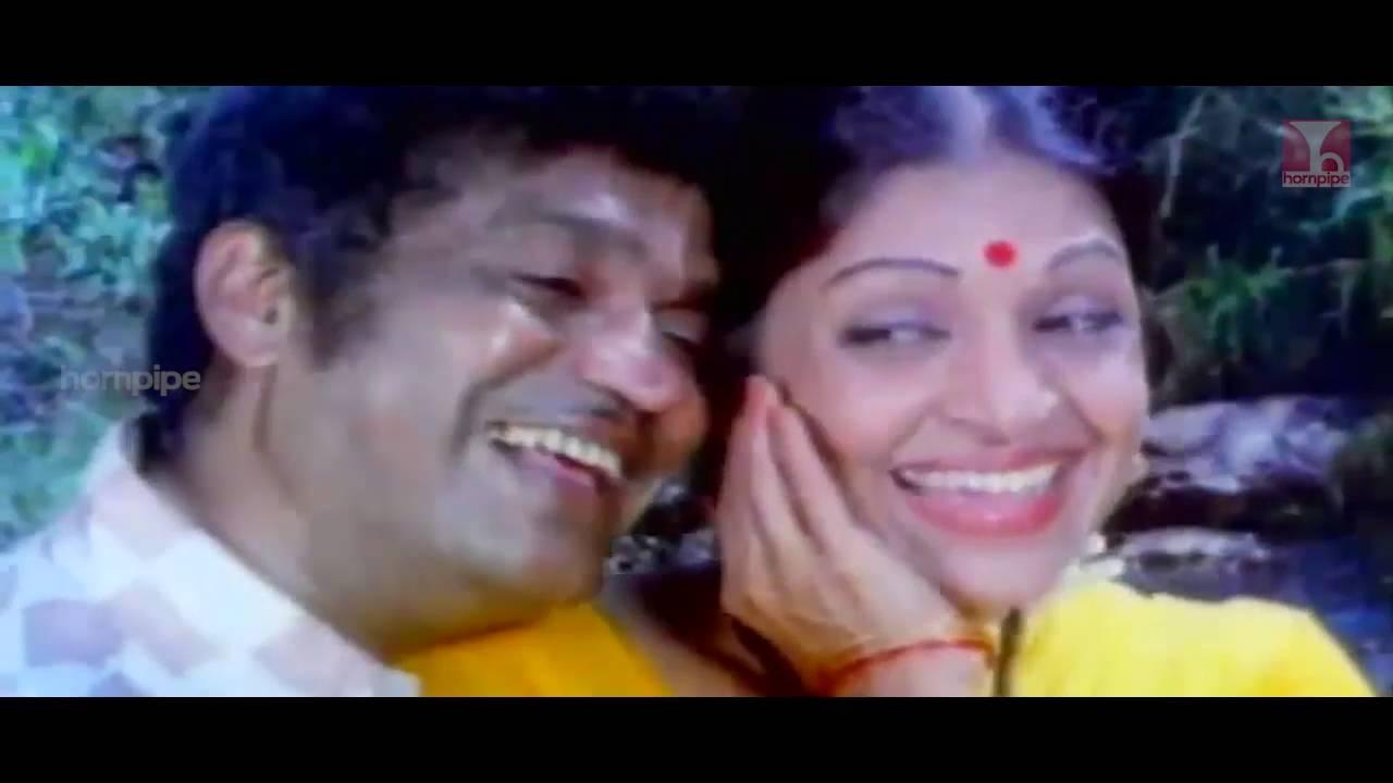 Download Ponnagaram Songs   Chithata China Ponnu   Shankar Ganesh Hits   Sarath Babu, Shoba  Hornpipe
