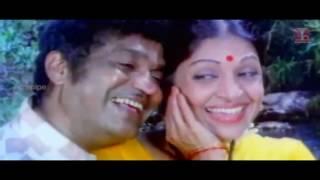 Ponnagaram Songs | Chithata China Ponnu | Shankar Ganesh Hits | Sarath Babu, Shoba| Hornpipe