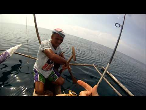 Thumbnail: Fishing in the Philippines