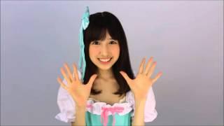 ゆゆの12/7案内動画.