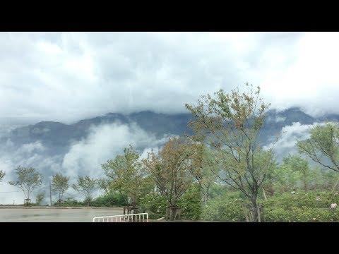 Du Lịch Tây Bắc - Ngày 2: Mộc Châu - Sơn La - Điện Biên