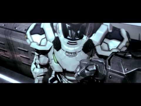 о игры роботах pc