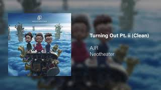 free mp3 songs download - Ajr turning out 8d audio mp3 - Free