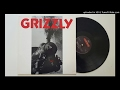 watch he video of GRIZZLY - No.9 FULL ALBUM