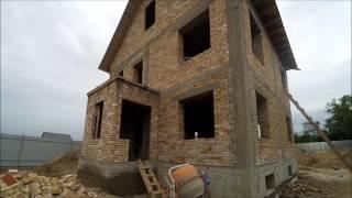 МПС Алматы. Этот проект дома не может не понравиться. 27.06.16.(, 2016-06-27T10:41:40.000Z)