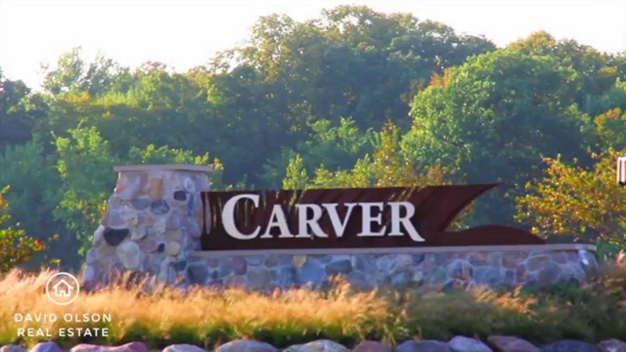 Personals in carver minnesota Crossdressers in Carver, Minnesota - Crossdresser Dating