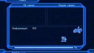 Як налаштувати канал Крим 24
