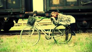 Birdy - 1901 ( SizzleBird Remix )