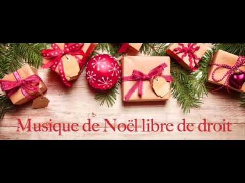 Musique De Noel Libre De Droit MUSIQUES DE NOËL LIBRES DE DROITS/ROYALTY FREE CHRISTMAS SONGS