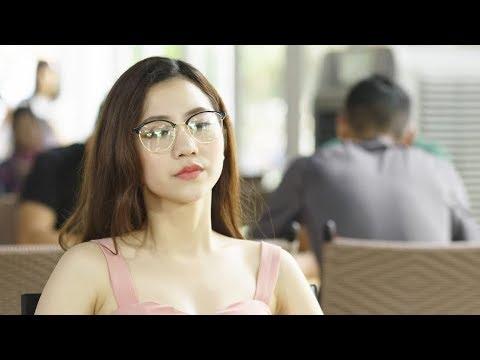 Đừng Xem Khóc Đấy - Phim Ngắn Tình Yêu Hay Mới Nhất 2019