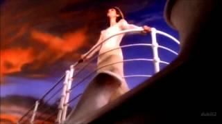 Titanic Song