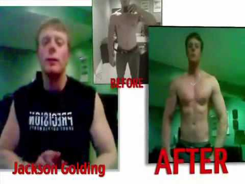 somanabolic muscle maximizer free download pdf