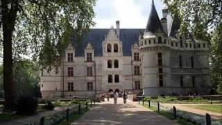 Замки Франции-фильм.wmv.mp4(, 2011-04-11T15:35:28.000Z)