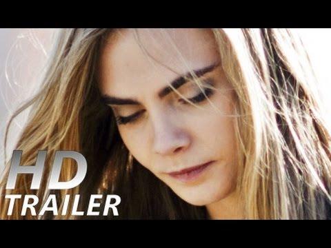 DIE AUGEN DES ENGELS   & Films HD