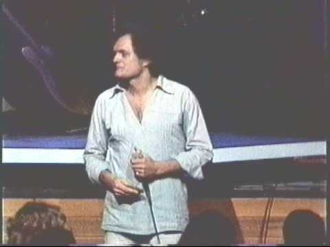 Harry Chapin: MAILORDER ANNIE 81