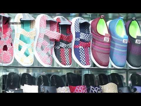 women's-running-shoes-&-sneakers-|-best-sellers|-best-women's-running-shoes|-ladies-running-shoes