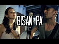 "Pretty Russian Girl Sings BISAYA Song ""Bisan Pa"" w/David DiMuzio"