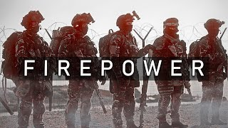 Russian Army | Russia's Military Capability Today | Russian Military Power