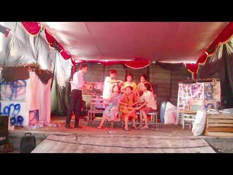 LORONG - Soclato Theater ( SMAN 44 JAKARTA )