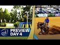 Cross Country on its way and Reining Medals on day 4 - Preview | FEI World Equestrian Games