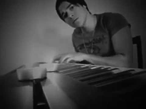 John Mayer - Gravity:  Brock Baker #freshfriday 9.26.14