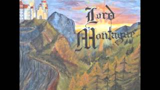 Lord Montague - Prophecy (A Self Fulfilling One)