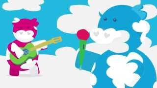 Popular Videos - Novo Banco & Music